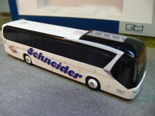 reitze-rietze-69604-neoplan-jetliner-schneider-travel-dietfurt-bus-model