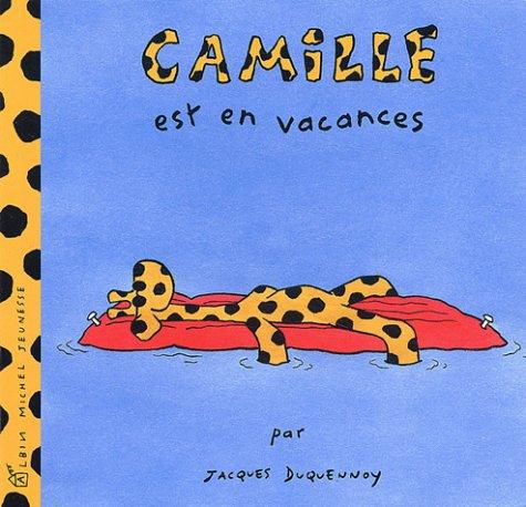 """<a href=""""/node/2899"""">Camille en vacances</a>"""