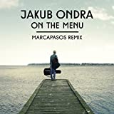 On the Menu (Marcapasos Remix)