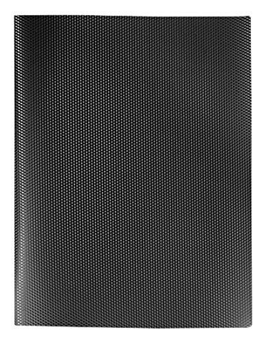 fotomappen bestellen Veloflex 4430480 - Sichtbuch Diamond, DIN A3, 30 Hüllen