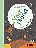 VollMond: Mission Mond-Wissen