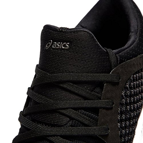 51J38ZG1voL. SS500  - ASICS Women's Gel-kenun Knit Mx Running Shoes