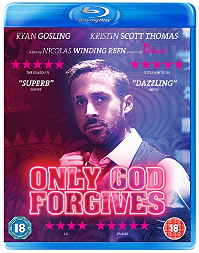 only-god-forgives-blu-ray
