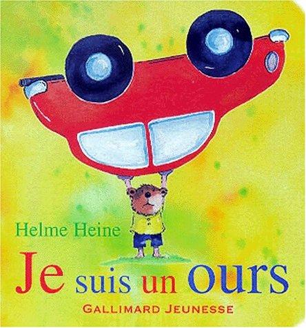 """<a href=""""/node/7890"""">Je suis un ours</a>"""
