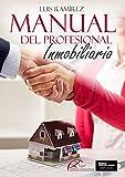 Manual del Profesional Inmobiliario