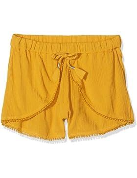 Charanga Sostaza, Pantalones Cortos para Niñas