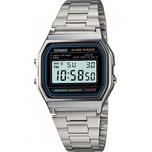 casio-mens-classic-digital-retro-daily-alarm-micro-light-watch-a158wa-1d-water-resistant
