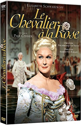 le-chevalier-a-la-rose-francia-dvd