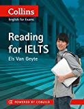 IELTS Reading: IELTS 5-6+ (B1+) (Collins English for IELTS)