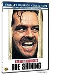 The Shining [Import USA Zone 1]