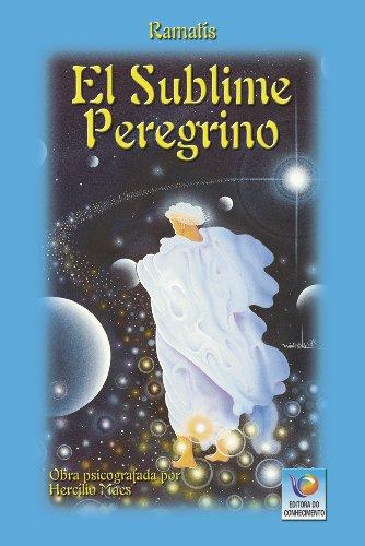 El sublime Peregrino por Hercílio Maes