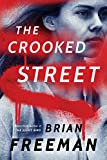 The Crooked Street (Frost Easton Book 3) (English Edition)