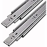 Koil Telescopic Ball Bearing Drawer Channel