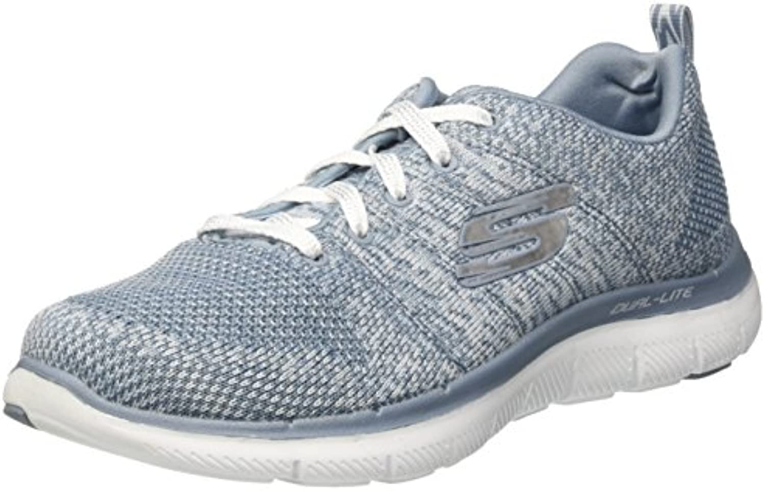 Skechers Flex Appeal 2.0-High Energy 01c0617e90c