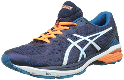 asics-gt-1000-5-m-chaussures-de-running-competition-homme-blau-indigo-blue-snow-hot-orange-44-eu