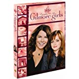 Gilmore Girls - Staffel 7, Vol. 2, Episode 13-22