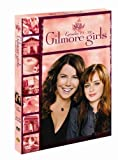 Gilmore Girls - Staffel 7, Vol. 2, Episode 13-22 [3 DVDs]