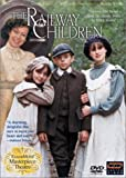 Masterpiece Theatre: The Railway Children [Import USA Zone 1]