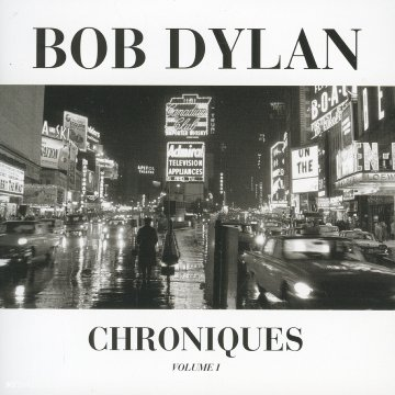 bob-dylan-les-chroniques-vol1
