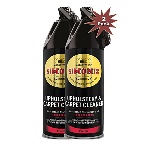 simoniz-upholstery-carpet-cleaner-with-brush-400ml-2pk