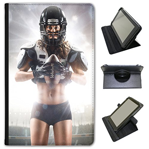 american-college-football-sport-custodia-a-libro-in-finta-pelle-con-funzione-di-supporto-per-tablet-