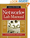 Network+ Certification All-in-one Lab...