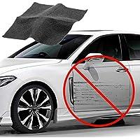 Zattcas Scratch Repair Cloth, Car Paint Swirl Remover, Polish & Paint Restorer - Easily Repair Paint Scratches, Scratches, Water Spots! Light Scratch Repair for Cars