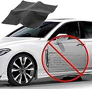 Nano Magic Car Scratch Remover Cloth, Multipurpose Car Scratch Repair Kit, Car Paint Swirl Remover, Polish &am