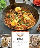 Inde : Les meilleures recettes