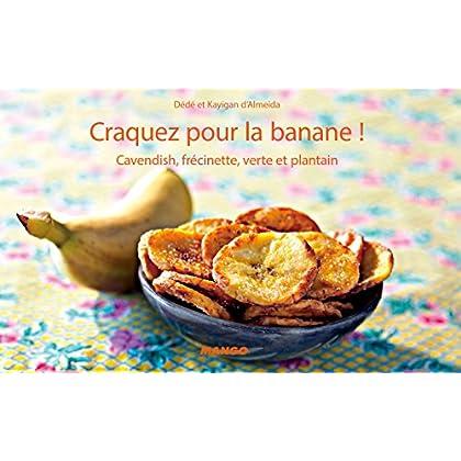Craquez pour la banane ! (Craquez...)