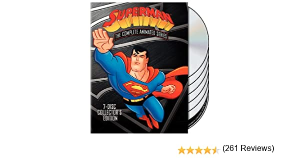 lire description Custom super pouvoirs Batzarro Batman