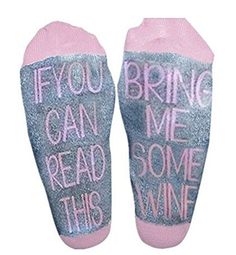 zgdd-fashion-socks-if-you-can-read-this-bring-me-a-glass-of-wine