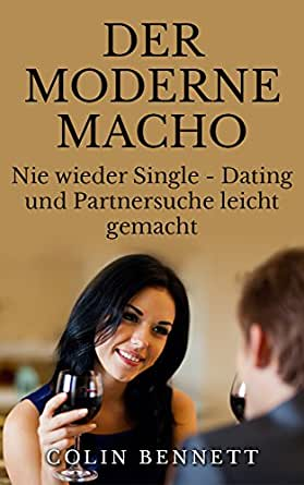 share your Kostenlos flirten chaten with you agree