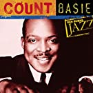 Ken Burns Jazz Collection: The Definitive Count Basie