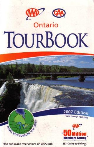 aaa-caa-ontario-tourbook