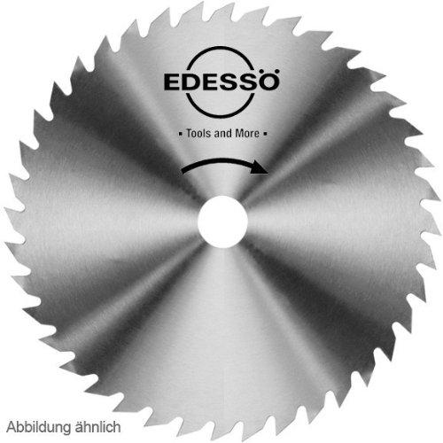 EDESSö CR - HOJA DE SIERRA CIRCULAR (600 X 2 8 X 35 MM  56 DIENTES)