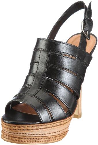 via-uno-leather-atanado-21071601-damen-sandalen-fashion-sandalen-schwarz-black-eu-38
