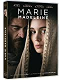 """Afficher """"Marie Madeleine"""""""