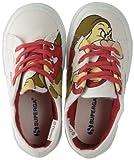 Stock scarpe superga bambino walt disney - Cerca 3b02110fd61