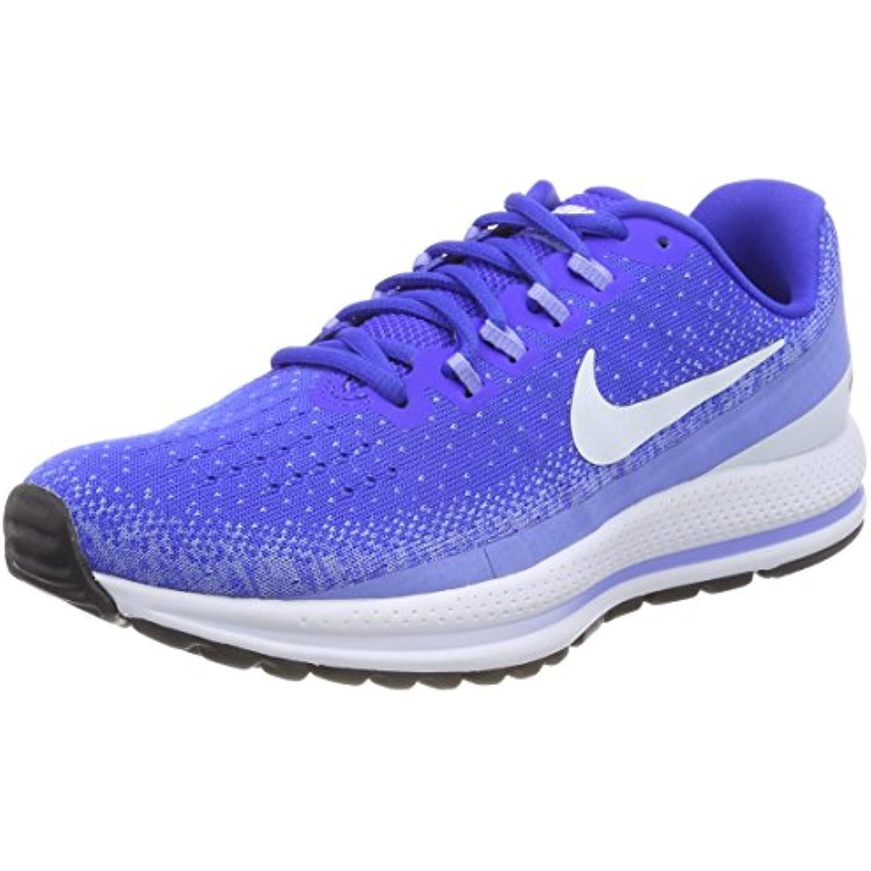 NIKE WMNS Air Zoom Vomero 13, Chaussures Chaussures Chaussures de Running Femme - B078J3CQT9 - 81b0a2