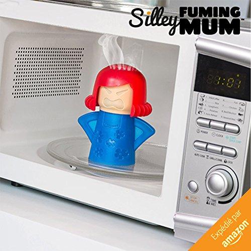 nuevo-2017-silley-fuming-mum-original-x2605-limpiador-a-vapor-para-microondasecolgica-sin-dtergents-