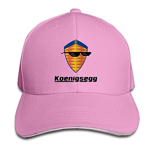 huseki-mayday-sunglass-with-koenigsegg-car-cycling-sandwich-hat-ash-pink