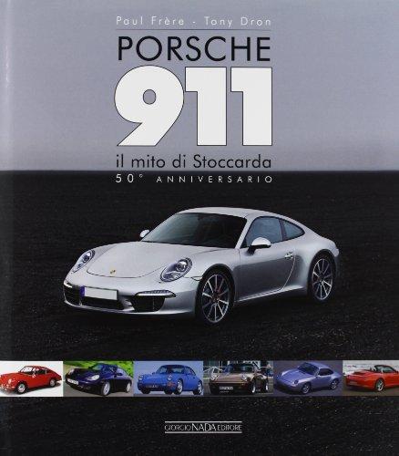 porsche-911-il-mito-di-stoccarda-50-anniversario
