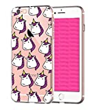 Best Cutest I Phone 5 Cases - BubbleGum Cases for iPhone Models Genuine MINI CHARACTERS Review