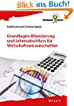 Grundlagen Bilanzierung und Jahresabs...