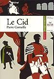 Le Cid - Editions Hatier - 22/03/2006