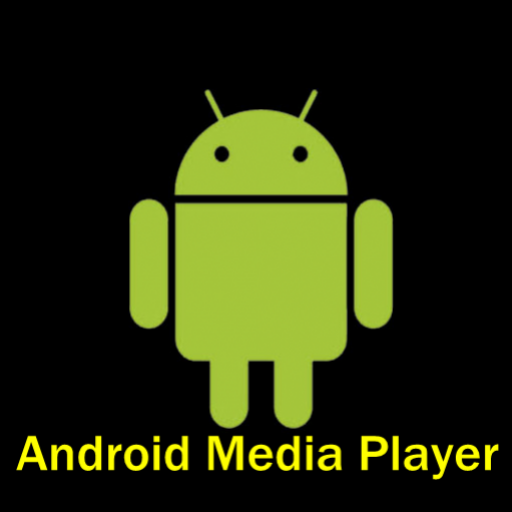 android-media-player
