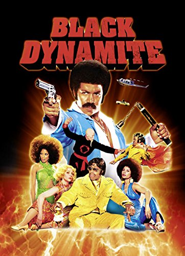 black-dynamite