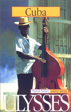 Ulysses Travel Cuba
