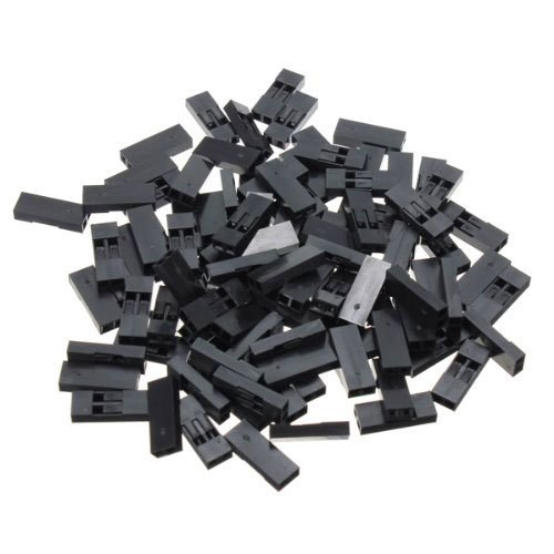 aihasd-100pcs-2p-254mm-plastic-dupont-head-jumper-wire-cable-housing-female-pin-connector